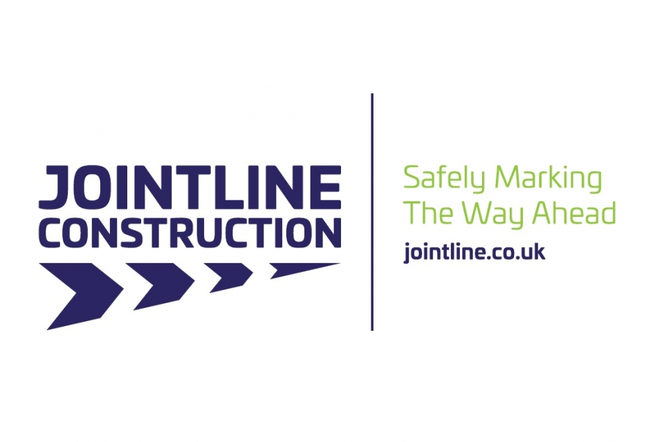 Thumbnail image for Jointline Construction win Civil Engineering Works in Nottingham