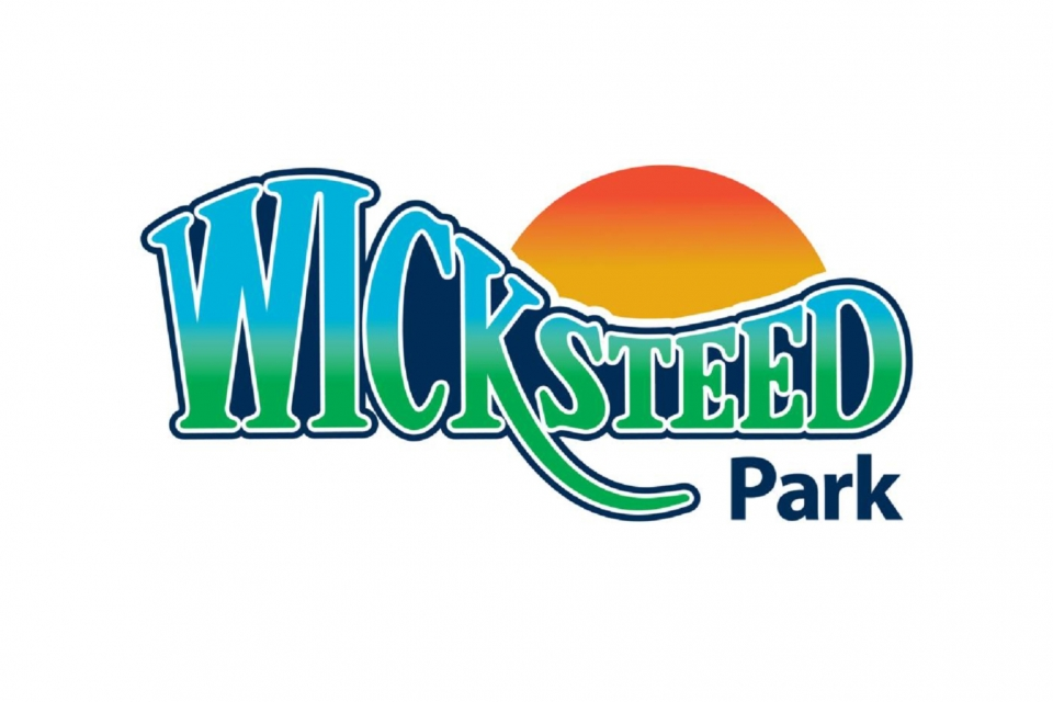 Thumbnail image for Jointline Return to Wicksteed Park