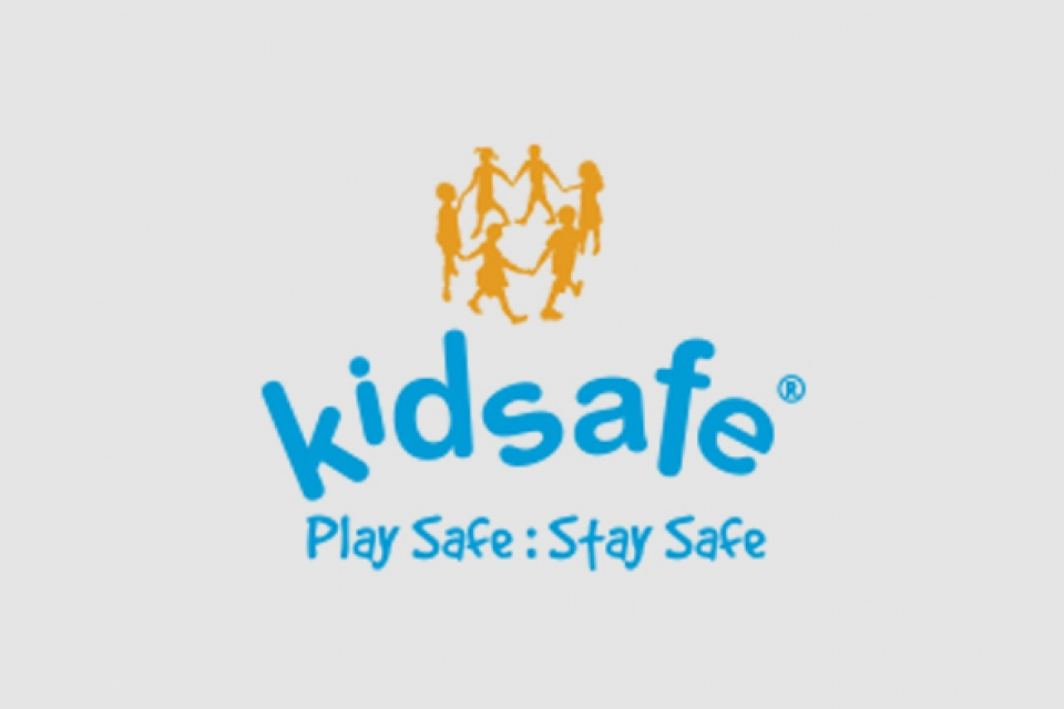 Thumbnail image for Kid Safe