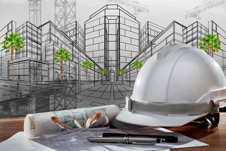 Thumbnail image for Property Development